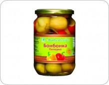 bonbonka